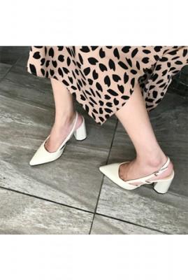 로디스트 - shoes