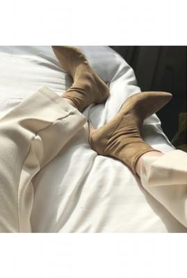 라인추 - shoes