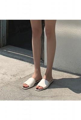 우먼데일리 - shoes