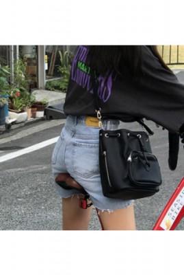 스몰조리백 - bag