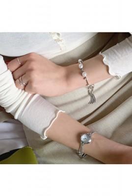 로러벨 - bracelet