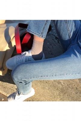 클래식투삭스 - socks (주문폭주!)