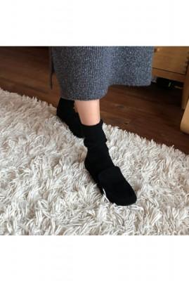니트카바 - socks