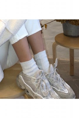 윈터골지 - socks