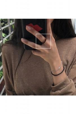원마블 - ring