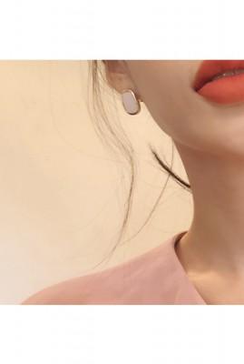 슈가마블 - earring